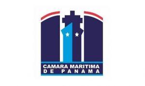 CAMARA MARITIMA DE PANAMA