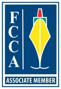 FCCA-ASSOCIATE-Logo
